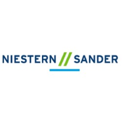 Niestern Sander