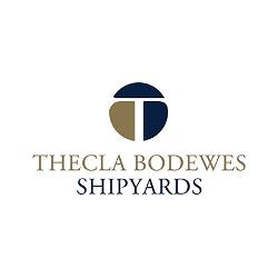 TB Shipyards
