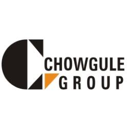 Shipbuilding Chowgule