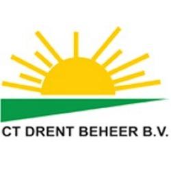 CT Drent