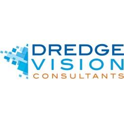 Dredgevision