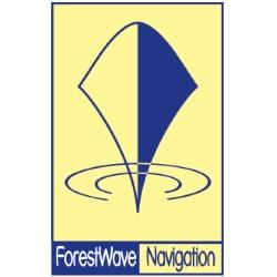 Forestwave