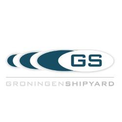 Groningen Shipyard