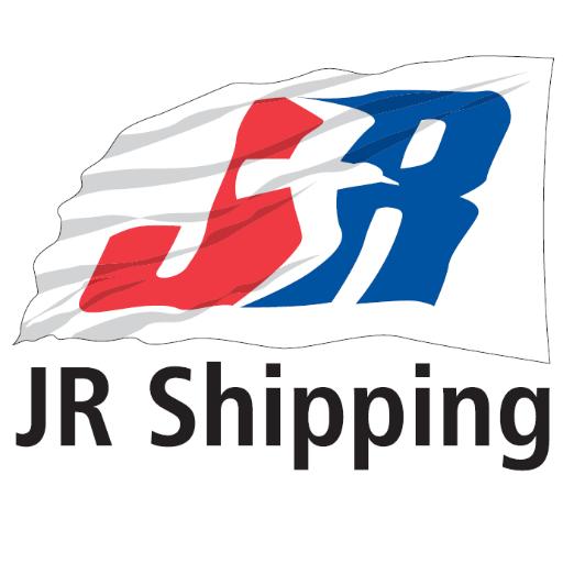 JR Shipping