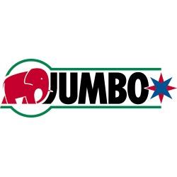 Jumbo Maritime
