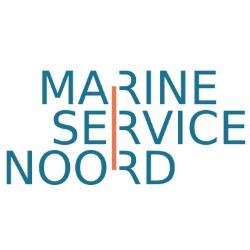 Marine Service Noord