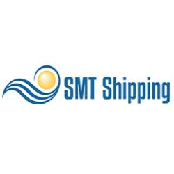 SMT Shipping