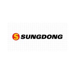 Isungdong