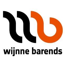 Wijnne Barends