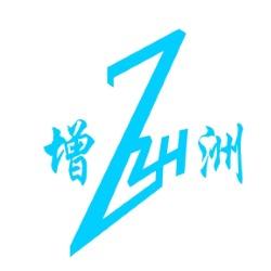 Zszengzhou